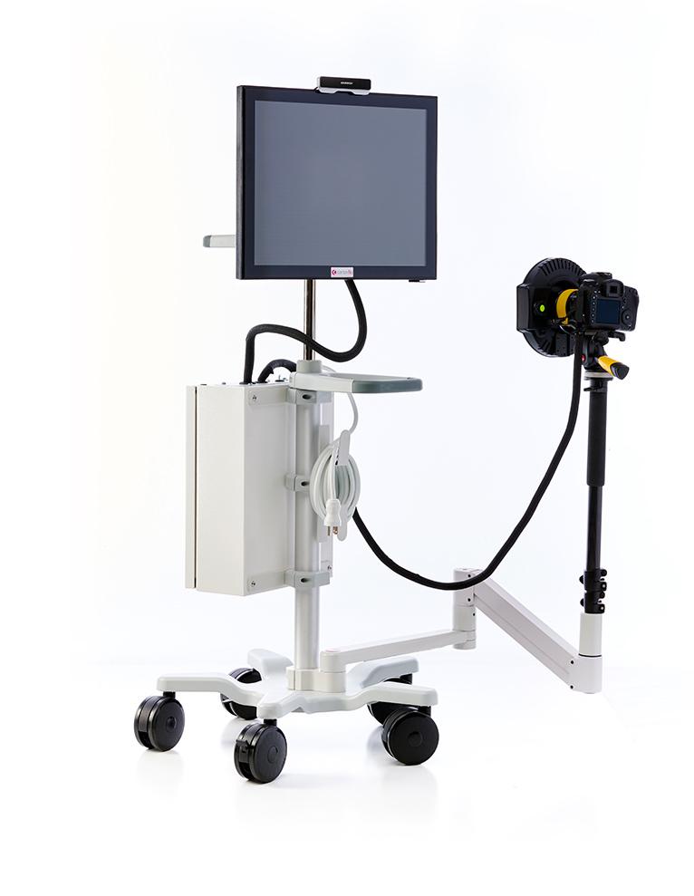 Cortexflo Specs - Full product shown